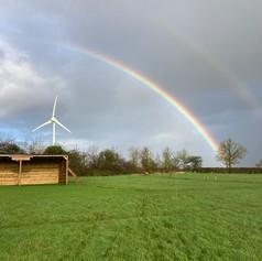 rainbow over the windmills.jpg