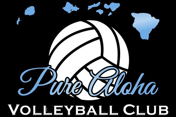 Pure Aloha-blue logo.png