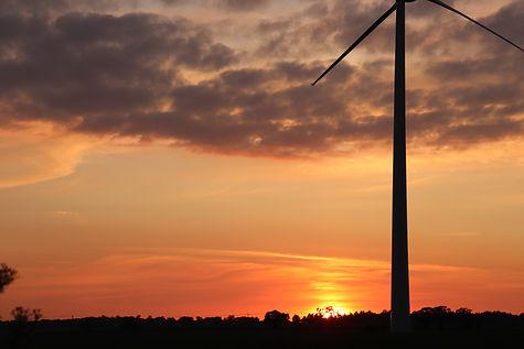sunset pro .jpg