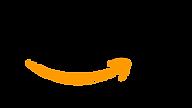 Amazon-Logo-650x366.png