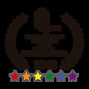 Playa_logo 2019 sin fondo .png