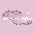 Diversidad Somos.png
