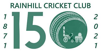150th-logo-3a.jpg