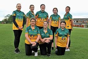 Rainhill team.JPG
