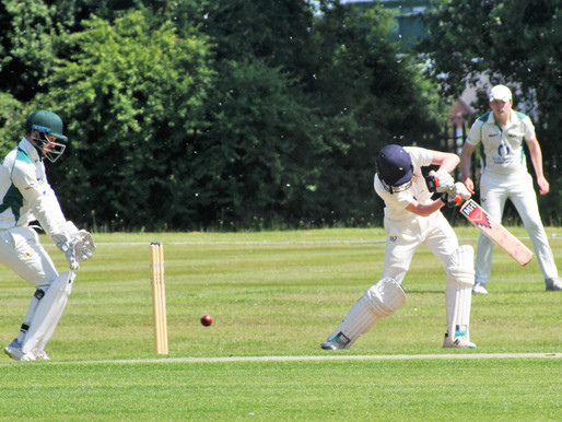 Photos from RCC v Wigan