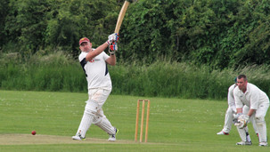 Bell inspires Frodsham win