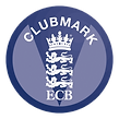 clubmark-300x300.png
