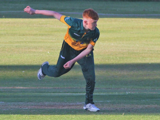 A masterclass from Lowrie