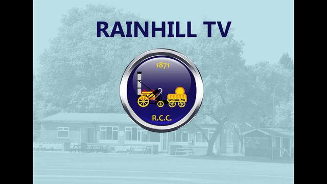 VIDEO HIGHLIGHTS: RCC v Wallasey