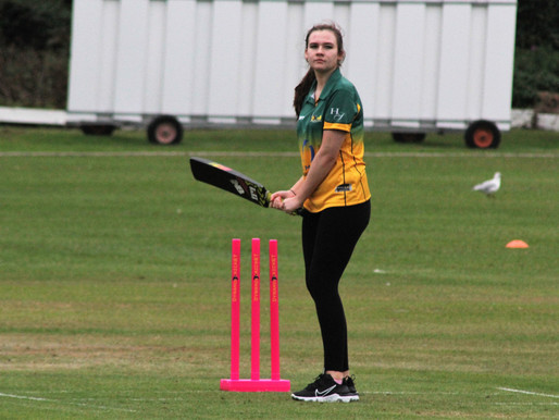 Photos from RCC v Southport