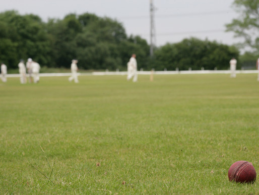 2nd XI edged out at Birkenhead Park