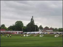 Rainhill fall to Wigan defeat