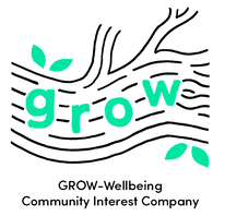 GROW_UPDATE2.png