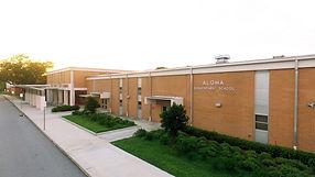Aloma Elementary.jpg