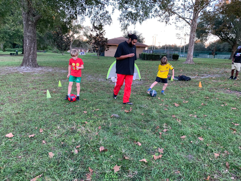Soccer TUF Personal Training Sports.jpg
