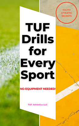 TUF Drills E-Book Cover.png