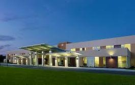 Brookshire Elementary.jpg