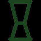jigger verde.png