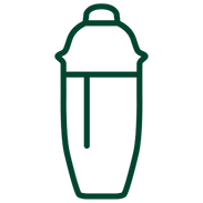 shaker verde.png
