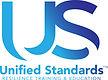 unifiedstandards_logo_2.jpg