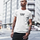 Thumbnail: Luxury NL Short Sleeve T-shirt