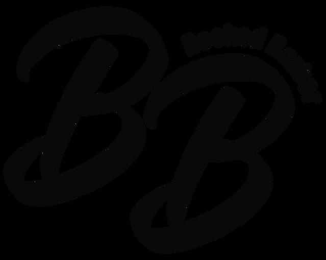 BookedbarberBBblacklogo.png