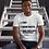 Thumbnail: To Do List NL Short Sleeve T-shirt