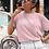 Thumbnail: RECOGNIZE Short-Sleeve Unisex T-Shirt