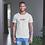 Thumbnail: ILoveGod NL Short Sleeve T-shirt