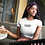 Thumbnail: Im Luxury Short-Sleeve Unisex T-Shirt