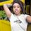 Thumbnail: Stay Humble Short-Sleeve Unisex T-Shirt