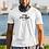 Thumbnail: Stay Humble NL Short Sleeve T-shirt