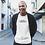 Thumbnail: BarberGoal NL Short Sleeve T-shirt