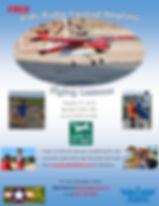 Kids flying lessons 10-27_edited.jpg