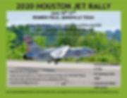 2020 Houston Jet Rally.jpg