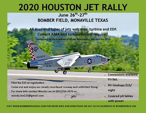 2020 Houston Jet Rally.jpg