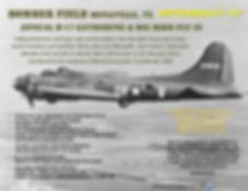 2020 B-17 Flyer.jpg