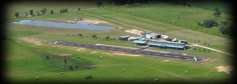 bomber_runway.jpg