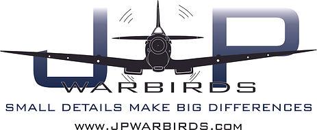 Logo JP Warbirds.jpg