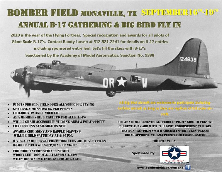 2020 B-17 Flyer8-1-20.jpg