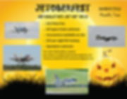 jetoberfest2019 new date.png
