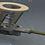 Thumbnail: 600 size M-230 Chain gun