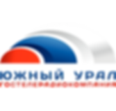 LOGO_GTRK (1).png