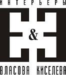 E&E - Дизайн интерьера Рязань