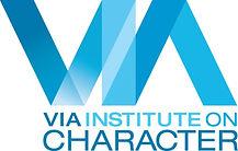 VIA_Logo_edited_edited.jpg