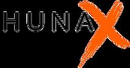 HUna Steffi fix 2_edited.png