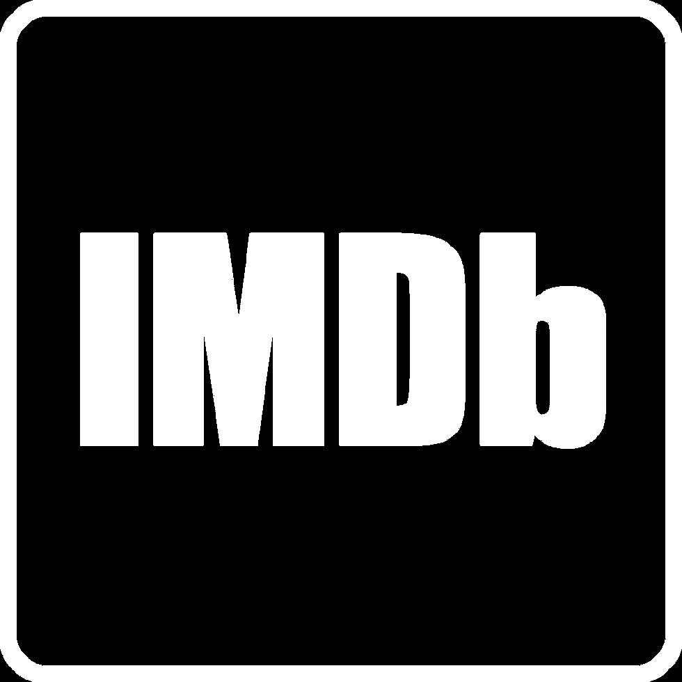 imdb logo square