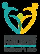 NG Eldoraigne logo portrait (highres)-01