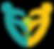 NG-Eldoraigne-logo-icon.png