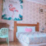 大魚的家第二天-2330.jpg